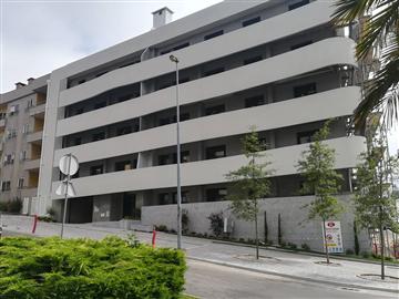 Edifício da Ribeira