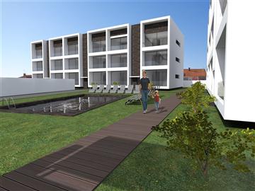 Dunas Residence