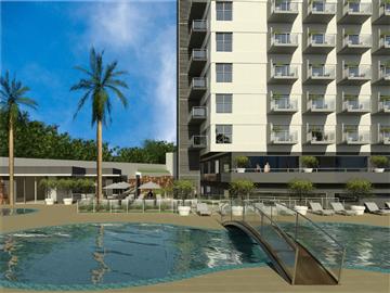 Beach Resort & SPA