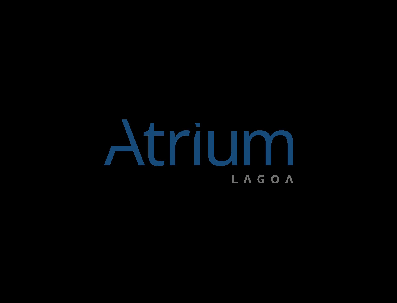 Atrium Lagoa