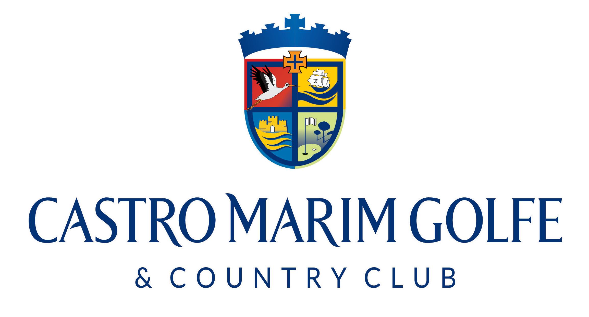 Castro Marim Golf & Country Golf