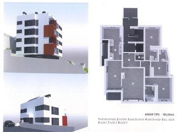 Edificio RN