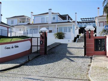 Casas da Vinha - Carvalhal