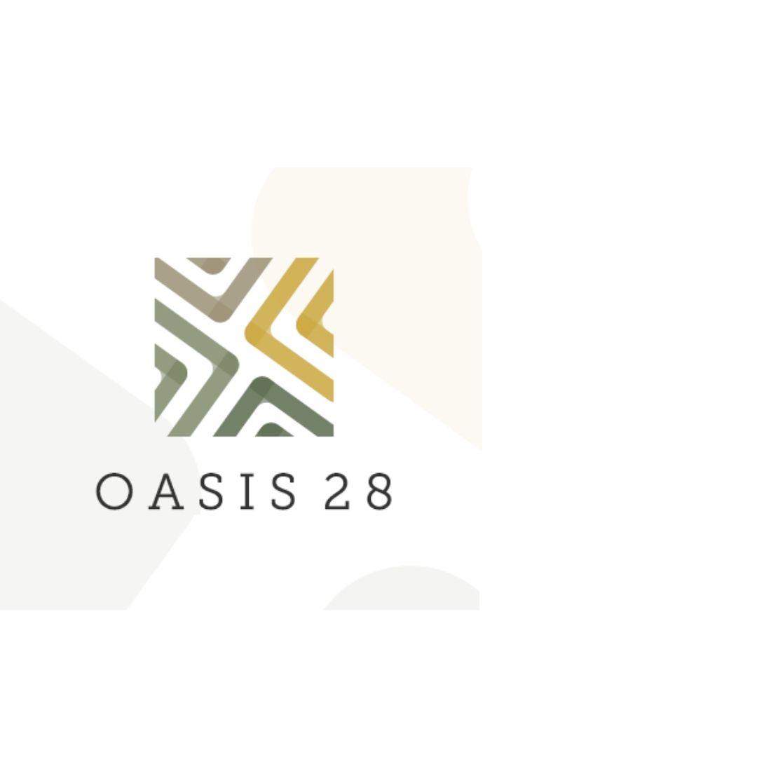 Oásis 28
