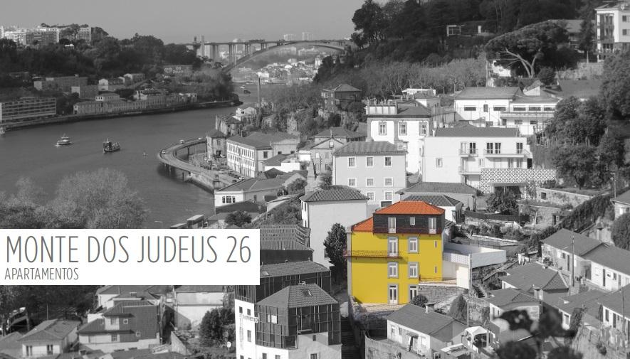 Monte dos Judeus 26