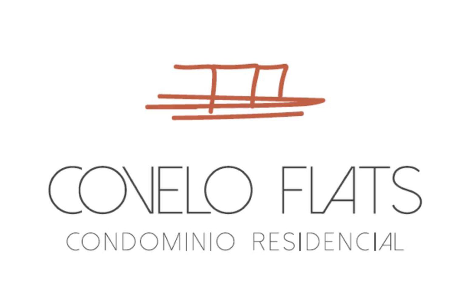 Covelo Flats
