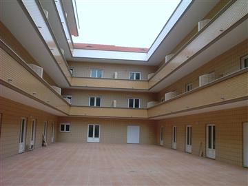 Apartamentos Novos - Praia de Mira
