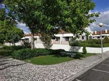 Vilabeira Jardim