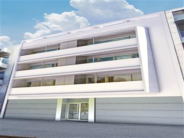 Edificio YETU