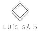 Luis Sá 5