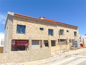 Moradia Casas do Pomar
