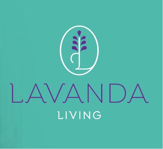 Lavanda Living