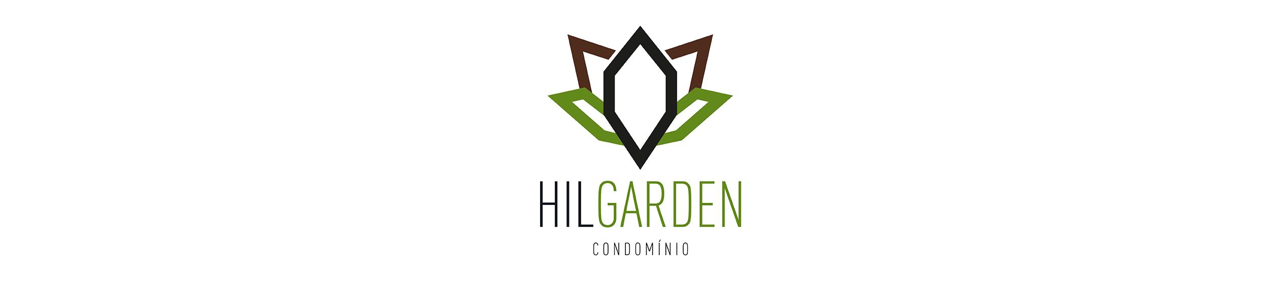 HILGARDEN