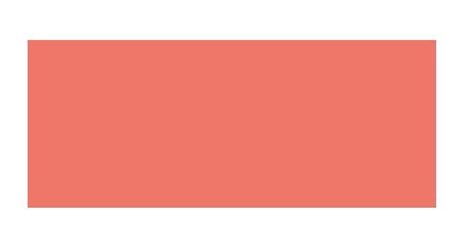 Splendid Beloura