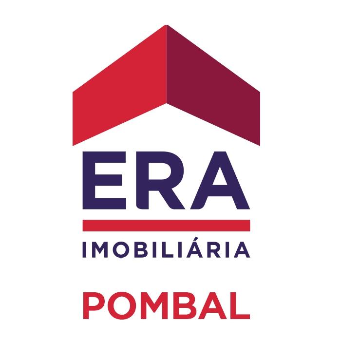 ERA Pombal