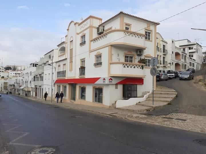 ERA Albufeira Centro