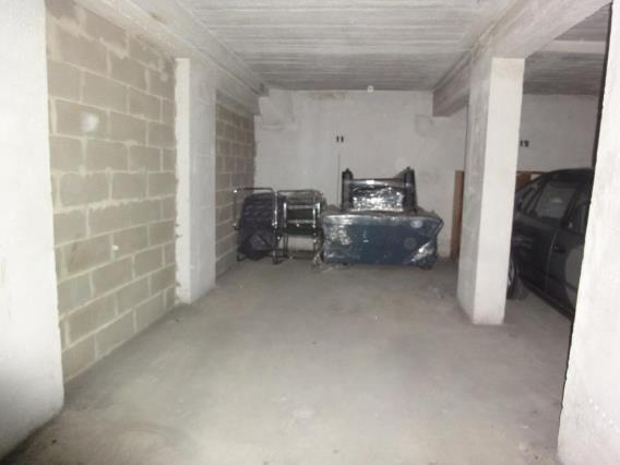 Garage / Barreiro, Alto do Seixalinho / Hospital