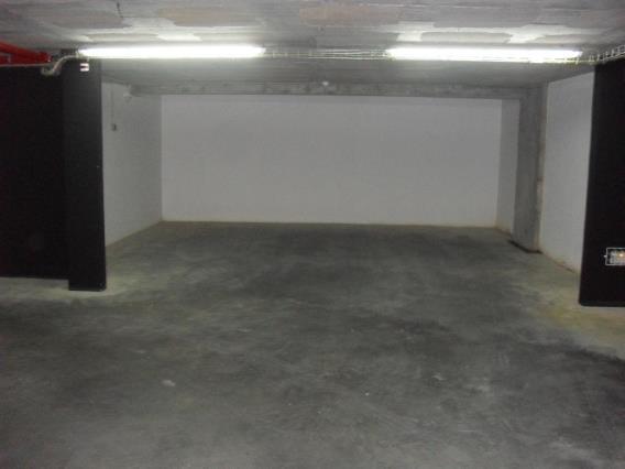 Garagem / Leiria, 02  - C. Historico