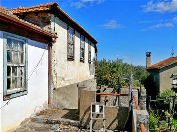 House / Lamego, Lamego (Almacave e Sé)