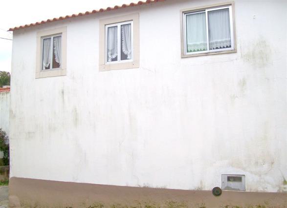 House T2 / Leiria, Leiria, Pousos, Barreira e Cortes