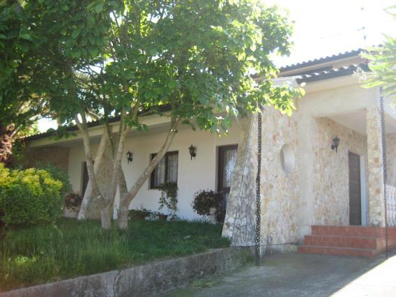 House T3 / Águeda, Recardães e Espinhel