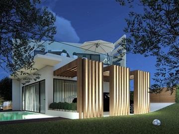 House T3 / Loulé, Quarteira