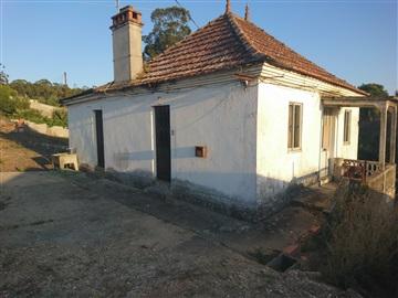 House T3 / Pombal, Arneiro do Pisão