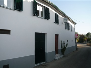 House T4 / Lousã, Lousã e Vilarinho