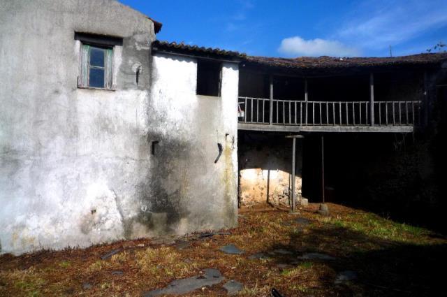 House T5 / Lousã, Lousã