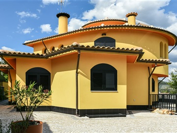 House T5 / Sever do Vouga, Sever do Vouga