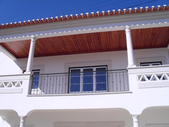 House T5 / Tomar, 1008-TOMAR