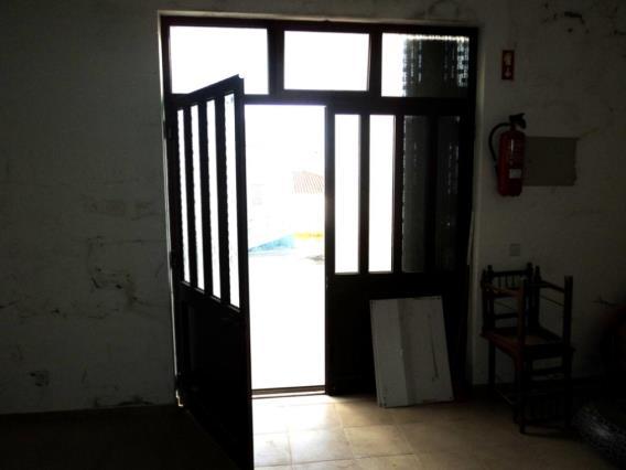 Loja / Portimão, Mexilhoeira Grande