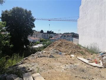 Lote / Braga, Nogueira, Fraião e Lamaçães