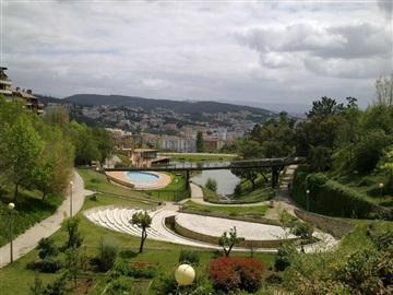 Lote / Coimbra, Quinta São Jerónimo