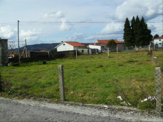 Lote / Fafe, Fafe