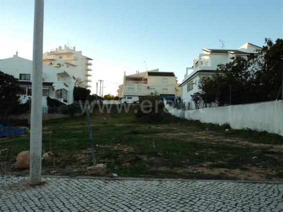 Lote / Portimão, Marachique