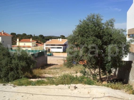 Lote / Setúbal, Zona7/Amoreiras,Quinta do Hilario