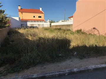 Lote / Sintra, Abrunheira Albarraque