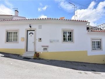 Maison dans village T1 / Torres Vedras, FONTE GRADA
