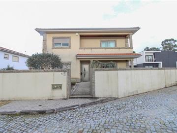 Maison individuelle T4 / Braga, Pedralva