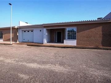 Maison jumelée T3 / Póvoa de Lanhoso, Fonte Arcada e Oliveira