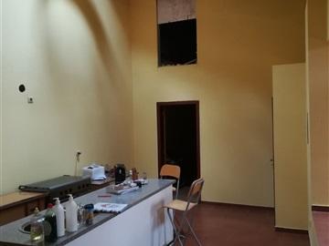 Maison T2 / Mogadouro, Mogadouro, Valverde, Vale de Porco e Vilar de Rei