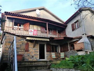 Maison T2 / Ponte de Lima, Beiral do Lima