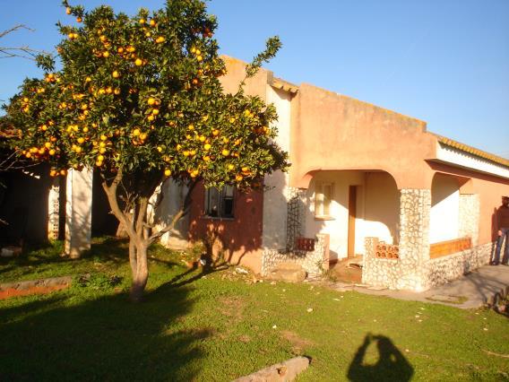 Maison T2 / Setúbal, Vale Ana Gomes
