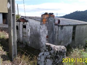 Maison T3 / Armamar, Vila Seca e Santo Adrião