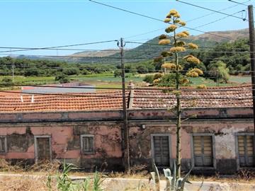 Moradia / Loures, Bemposta