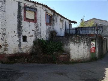 Moradia T3 / Lousã, Lousã