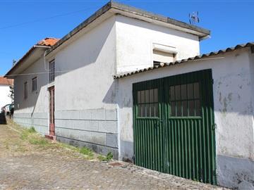 Moradia T4 / Leiria, Gândara dos Olivais