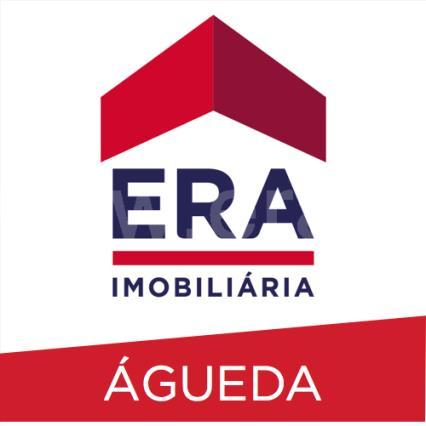 Padaria / Pastelaria / Águeda, Aguada de Cima