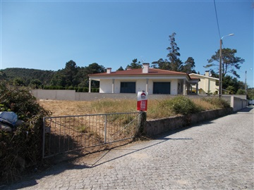 Plot / Esposende, Vila Chã